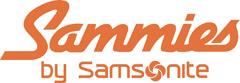 Sammies by Samsonite