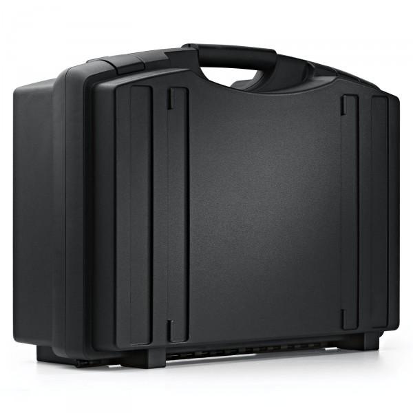 bwh Koffer Protector Case Werkzeugkoffer mittel