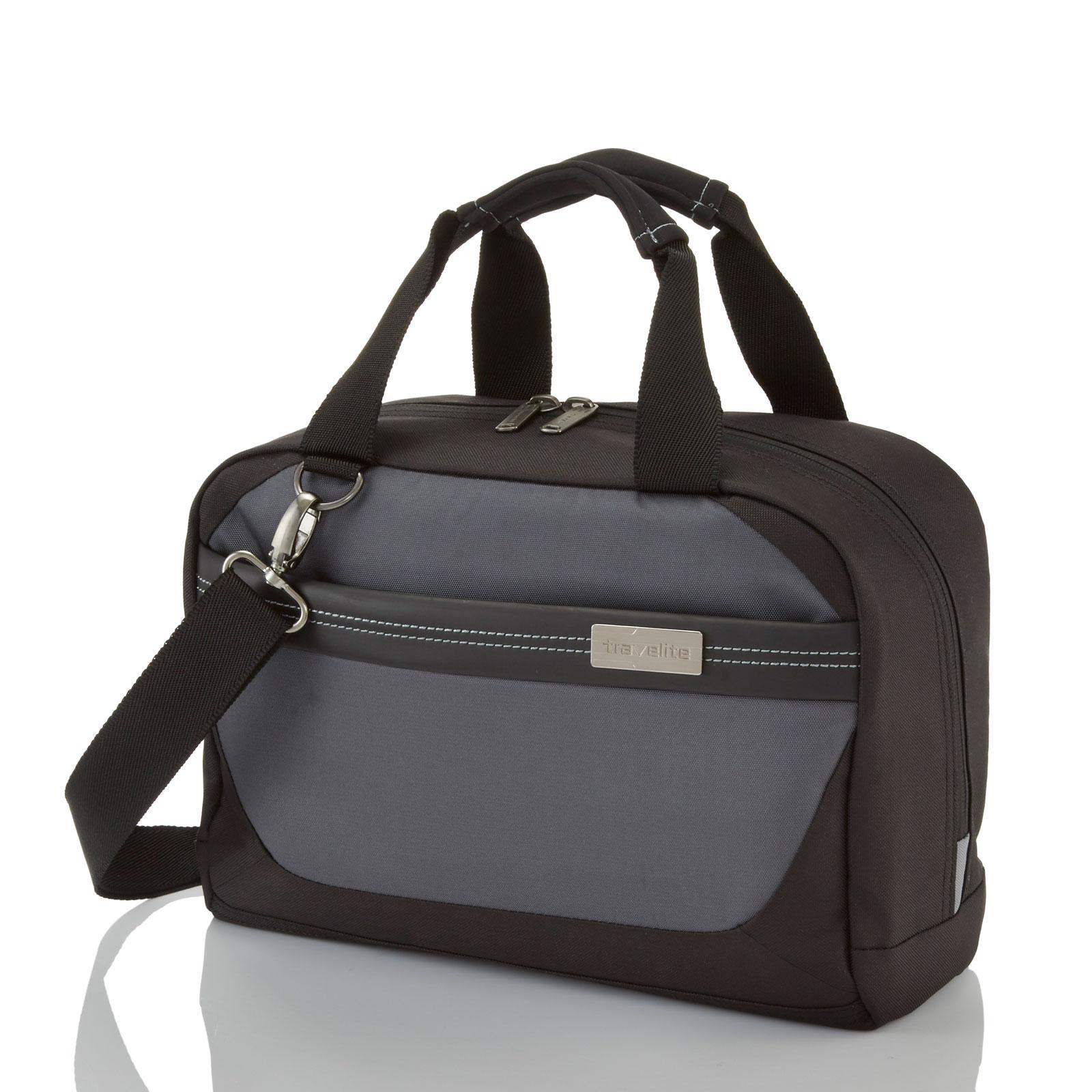 travelite meteor beautybag 33 cm g nstig kaufen koffermarkt. Black Bedroom Furniture Sets. Home Design Ideas