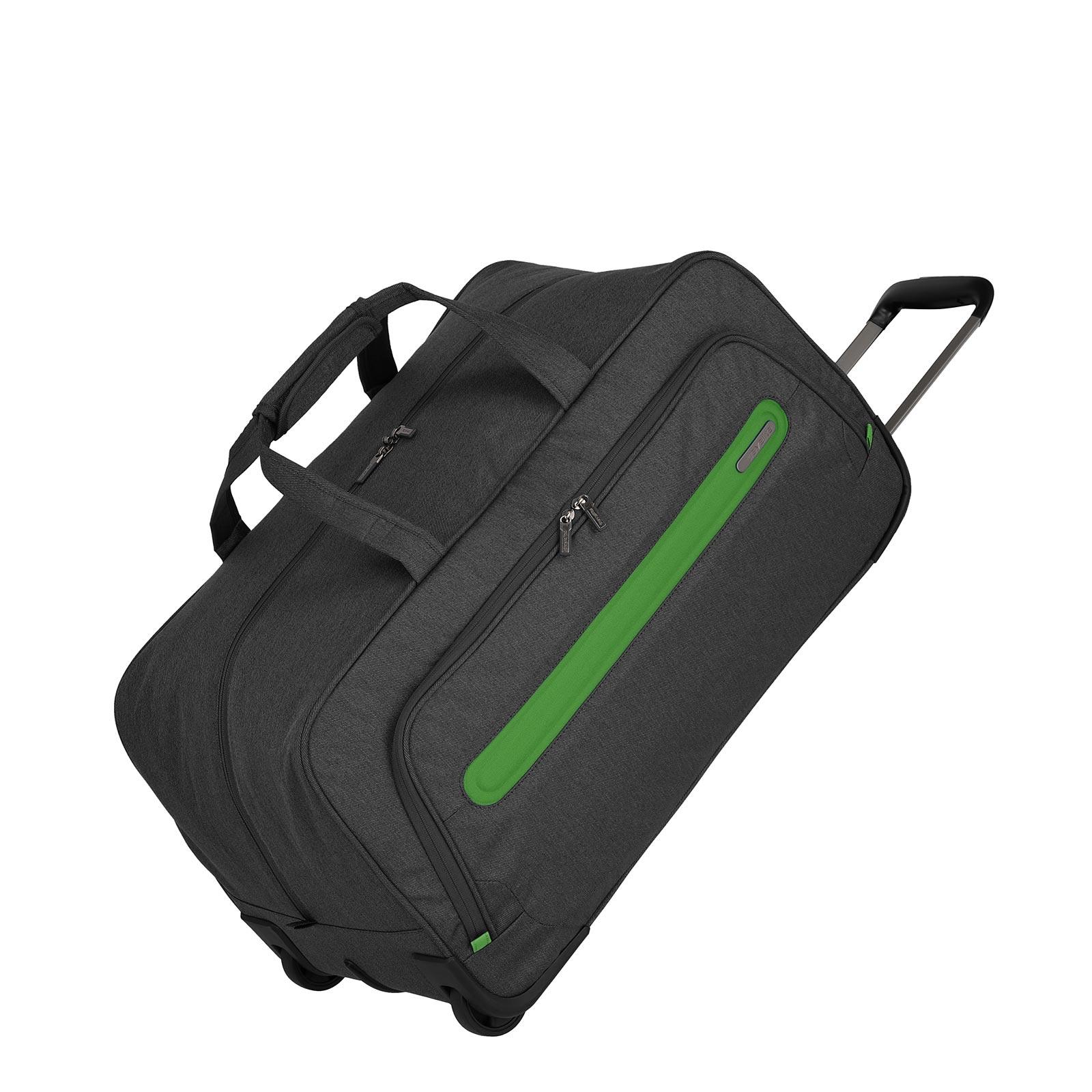 ee882a136c139 Weichgepäck günstig online kaufen
