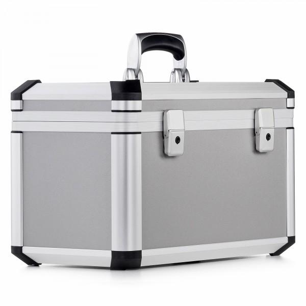 bwh Koffer Exklusivkoffer AEX Typ 5 - Vorderansicht