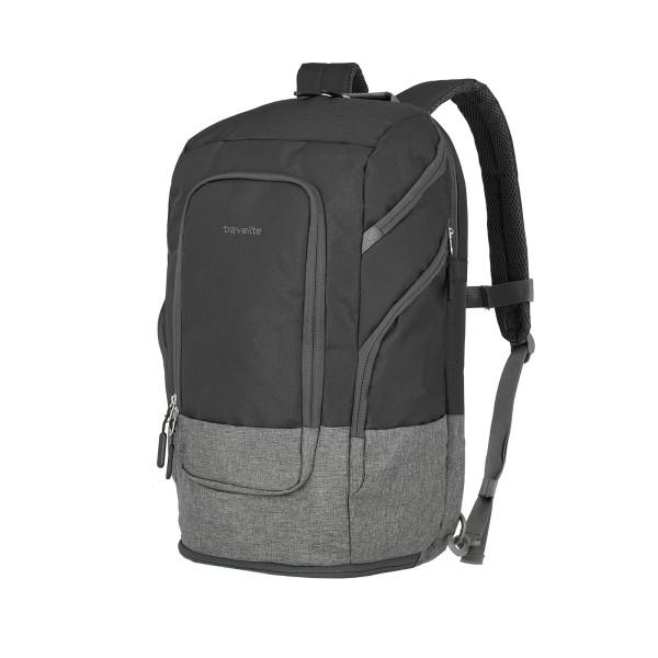 travelite Basics Rucksack 48 cm