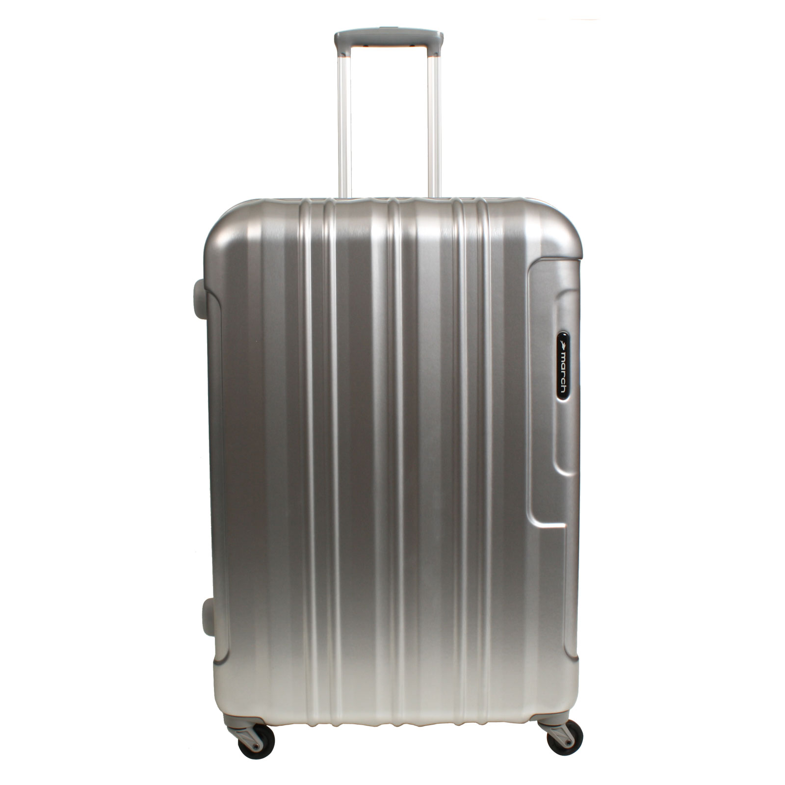 march15 cosmopolitan trolley mittel g nstig kaufen koffermarkt. Black Bedroom Furniture Sets. Home Design Ideas