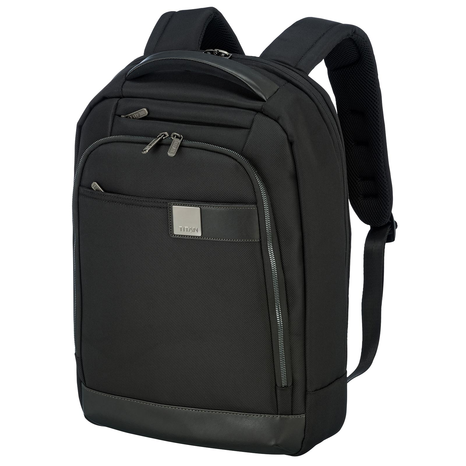 titan power pack rucksack