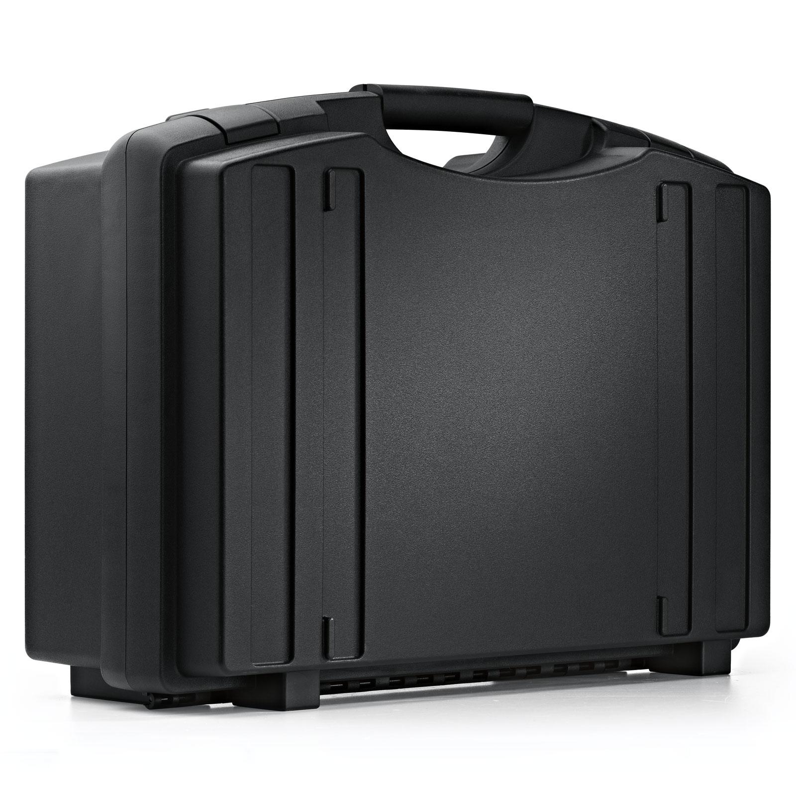 bwh Koffer Protector Case Werkzeugkoffer mittel 70200