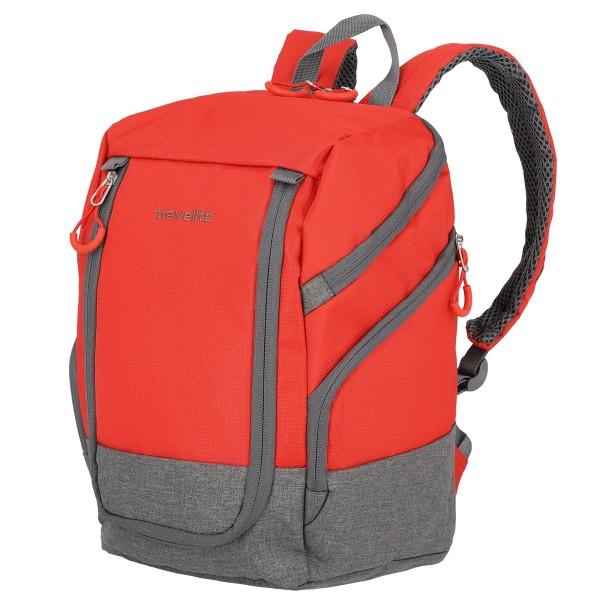 travelite Basics Rucksack 35 cm