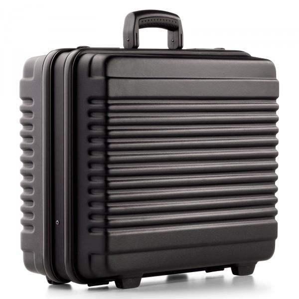 bwh Koffer Servicekoffer Typ U - Vorderansicht