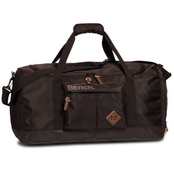 Bench Terra Sportsbag 60 cm