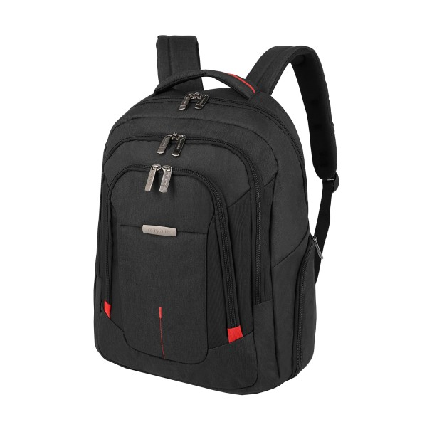 travelite @Work Businessrucksack