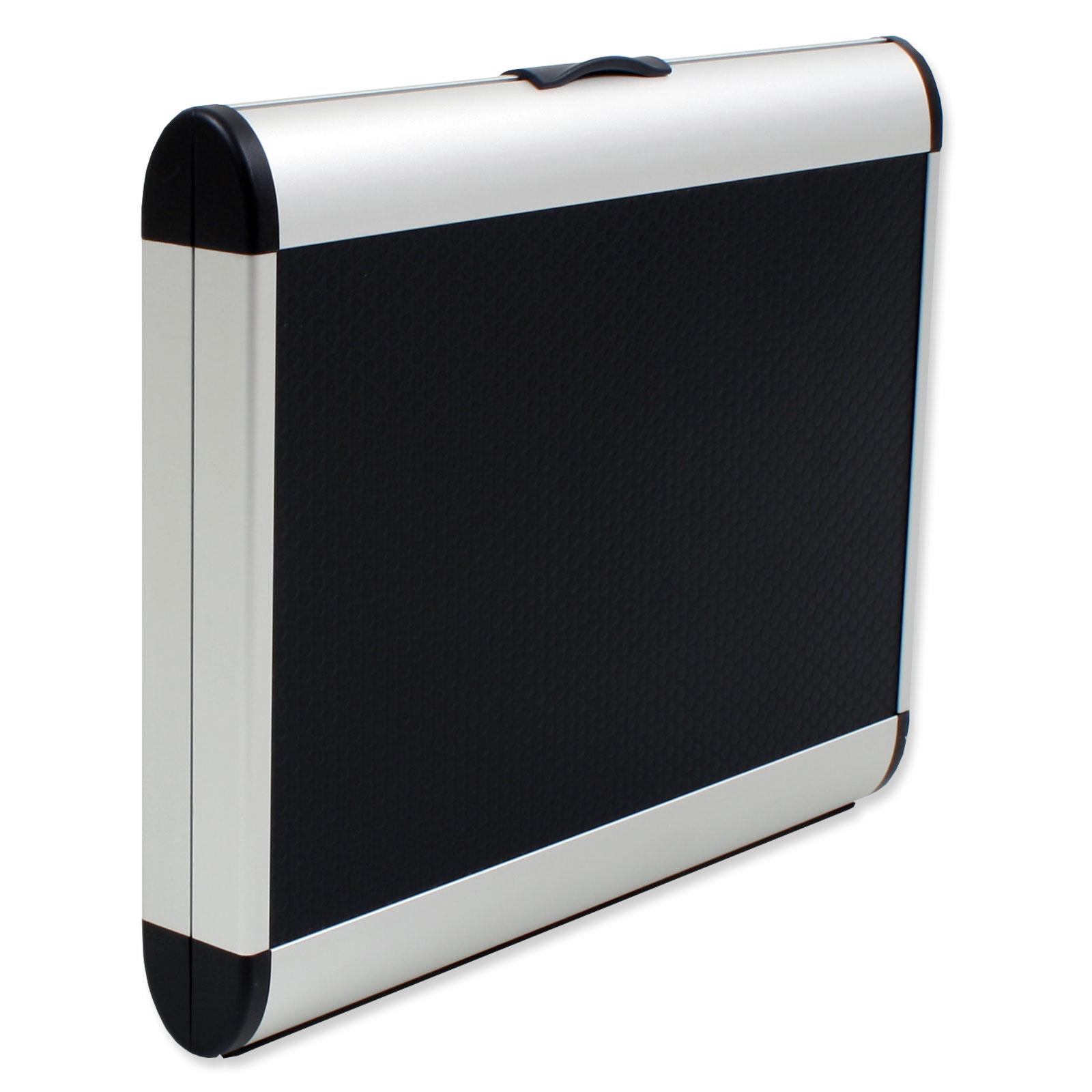 tablet zubeh r g nstig kaufen koffermarkt. Black Bedroom Furniture Sets. Home Design Ideas