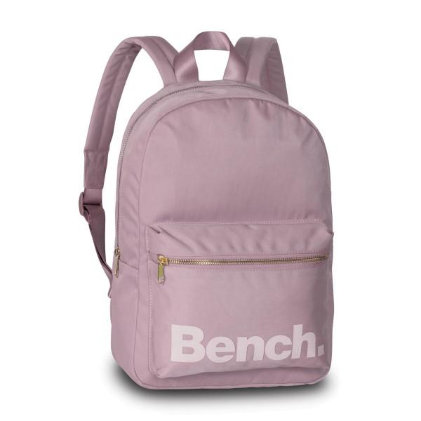 Bench City Girls Rucksack 35 cm hellviolett