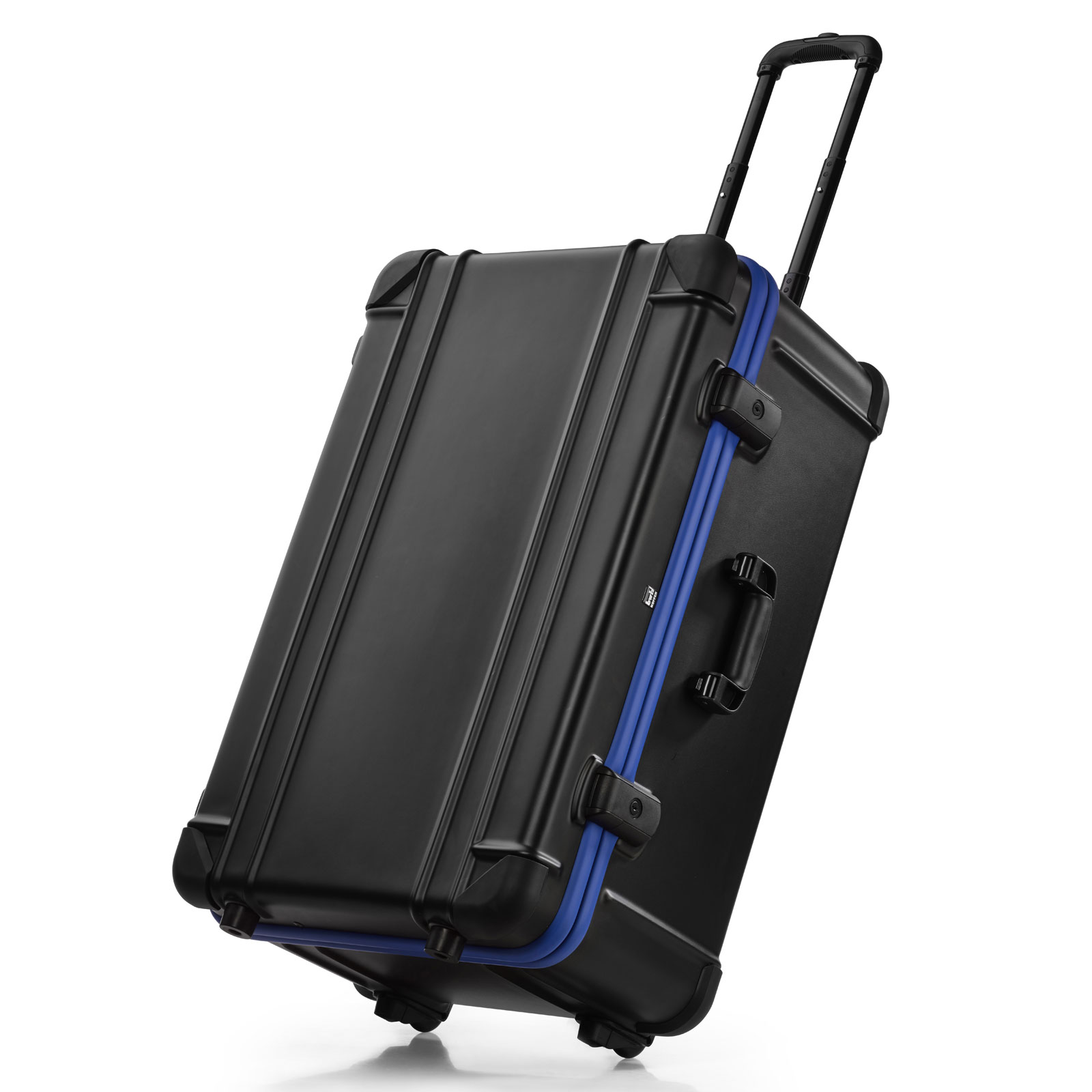 bwh koffer guardian case transportkoffer typ 4 2 rollen. Black Bedroom Furniture Sets. Home Design Ideas