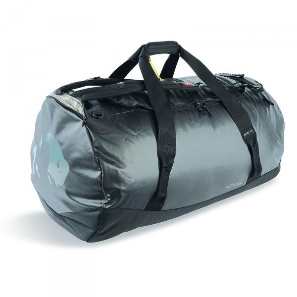 Tatonka Barrel XXL Reisetasche 82 cm schwarz Frontseite