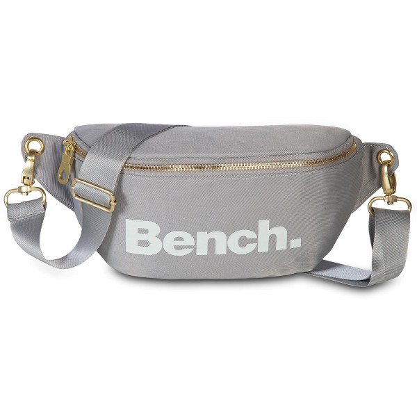 Bench City Girls Hüfttasche 25 cm