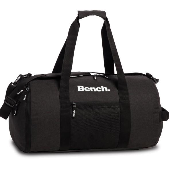 Bench Classic Sporttasche 50 cm