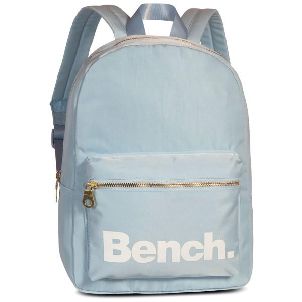 Bench City Girls Rucksack 35 cm taubenblau