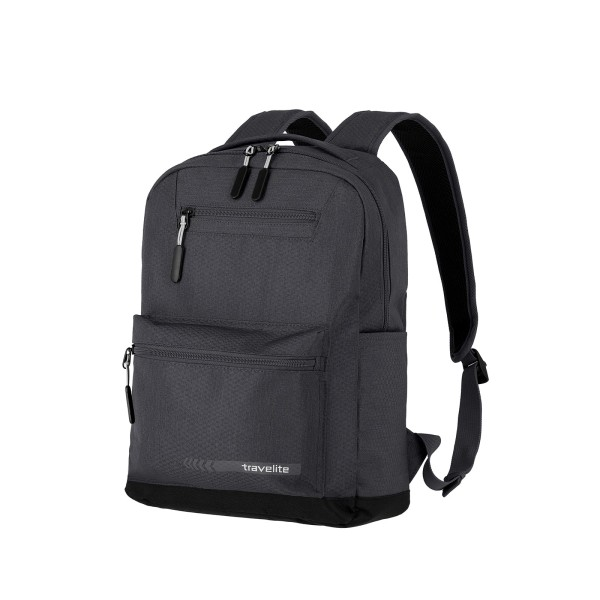 travelite Kick Off Rucksack M