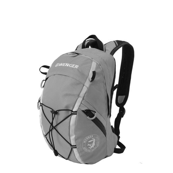 Wenger Backpack Rucksack 39 cm