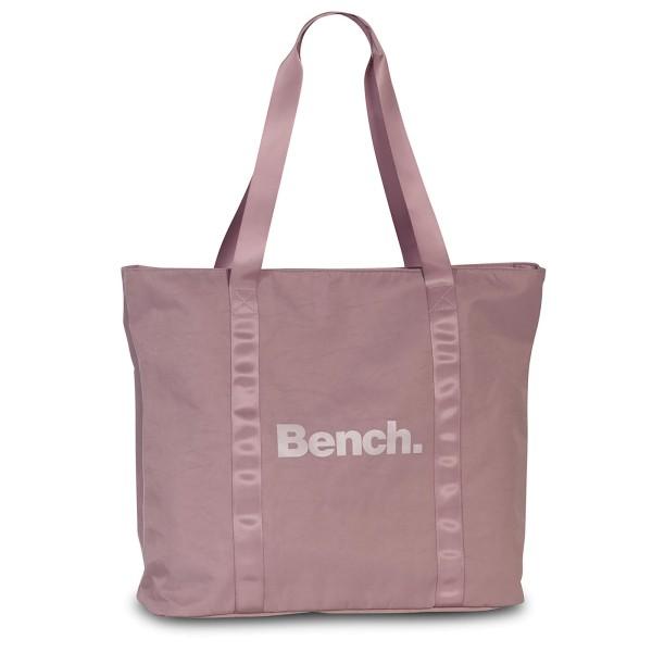 Bench City Girls Freizeittasche 43 cm