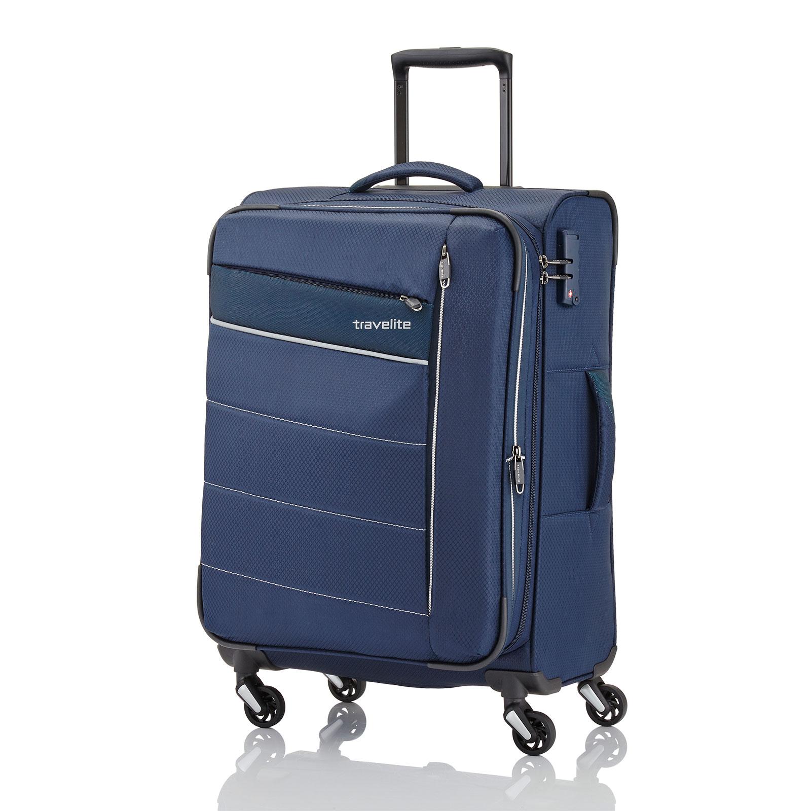 7b44b5427358f7 Weichgepäck günstig online kaufen | Koffermarkt
