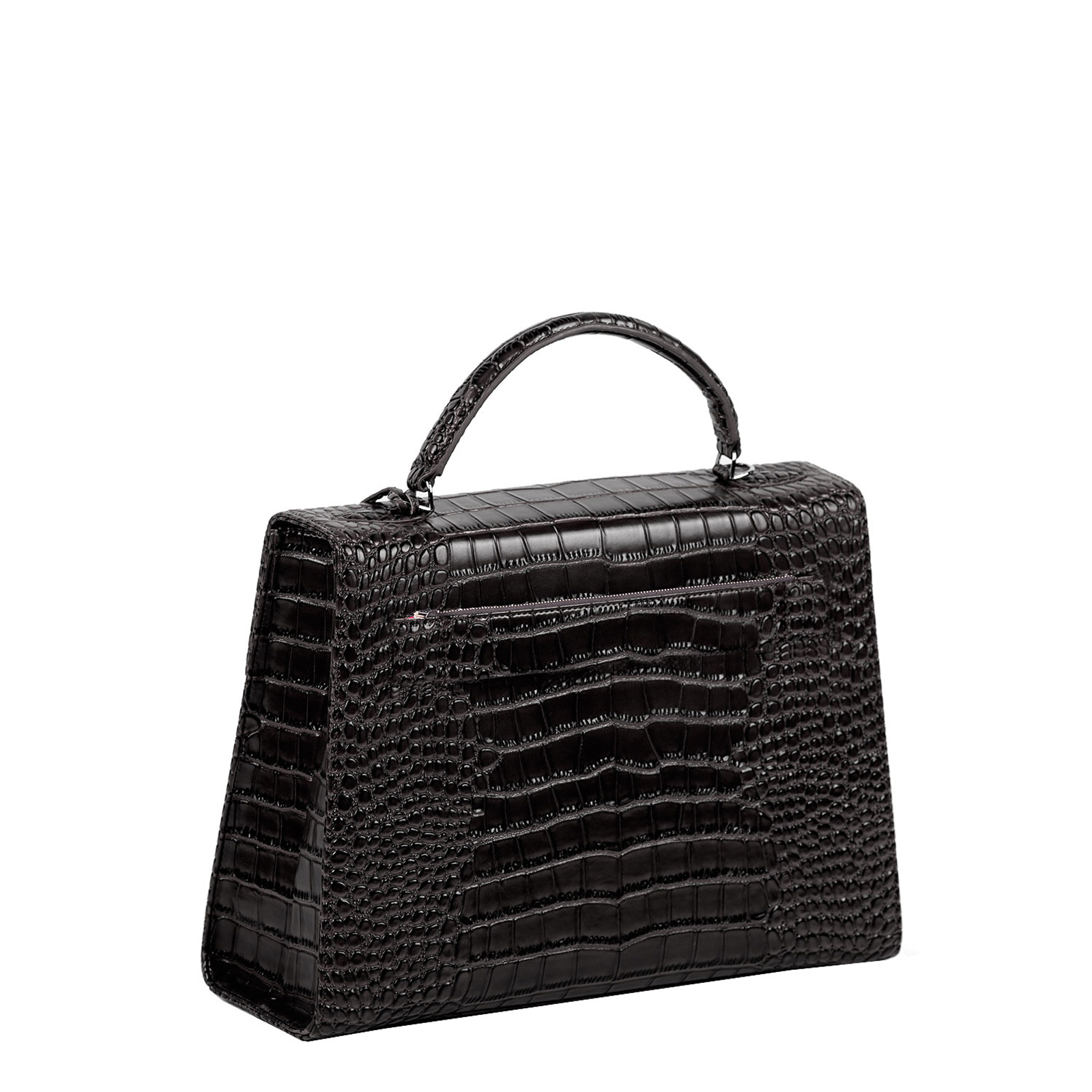 32c42cbce1e9b SOCHA Business-Handtasche Audrey Croco 40 günstig kaufen