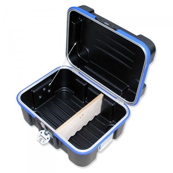 bwh Koffer Trennwand für Casys Box Nr. 1 - Zubehör