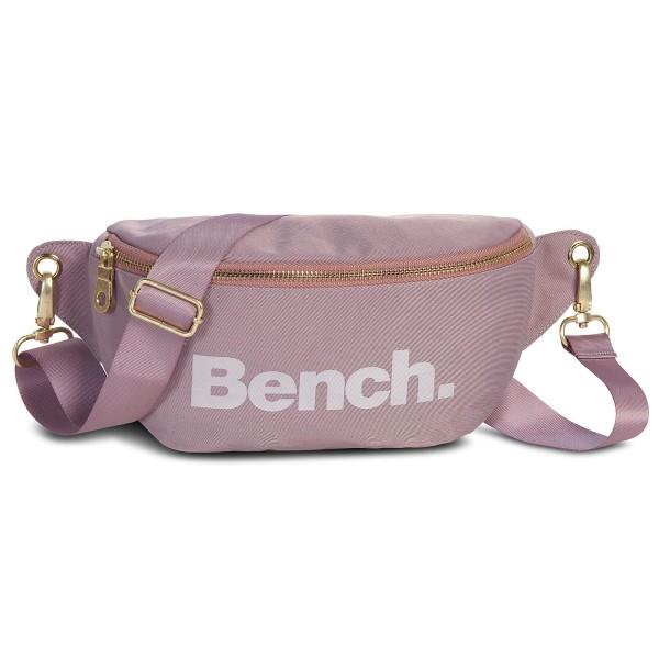 Bench City Girls Hüfttasche 25 cm