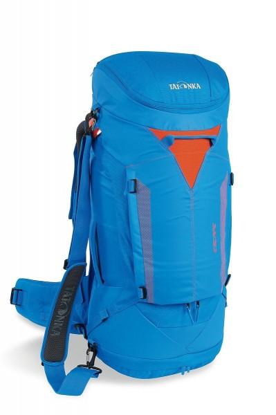 Tatonka Escape 60 Trekking-Rucksack 71 cm