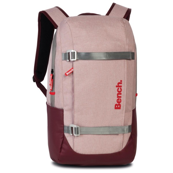 Bench Travel Rucksack 40 cm