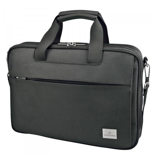 Victorinox Werks Professional Advisor Laptoptasche 41 cm  - Frontaansicht