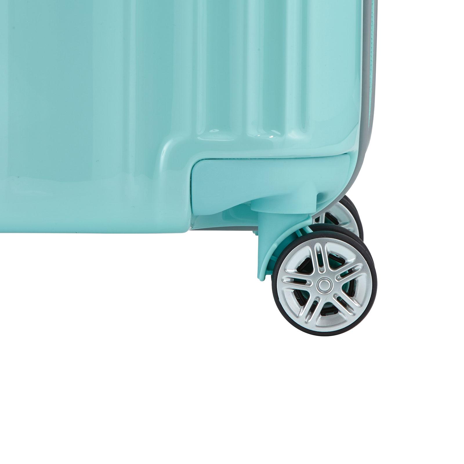 titan spotlight flash trolley 76 cm 4 rollen g nstig. Black Bedroom Furniture Sets. Home Design Ideas