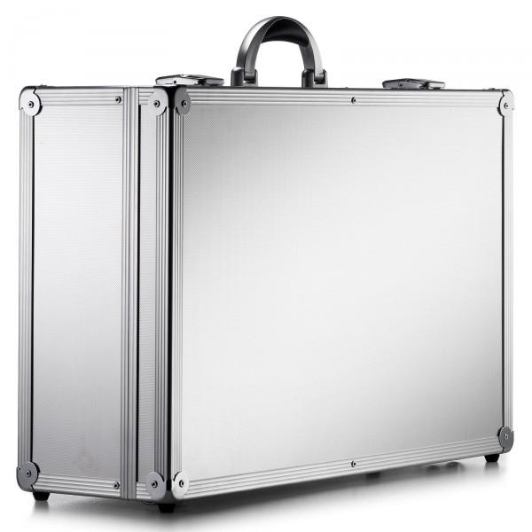 bwh Koffer Alu-Rahmenkoffer ARK Typ 8