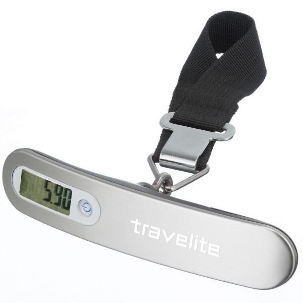travelite Accessoires Kofferwaage