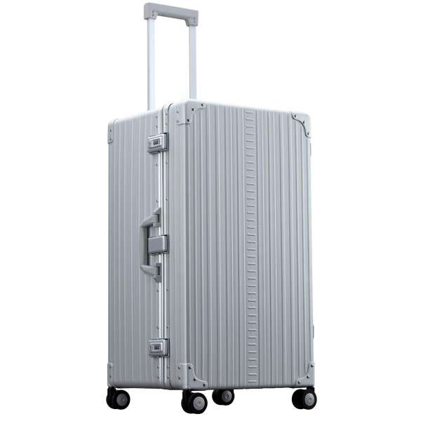 "ALEON international Trunk 30"" Trolley 76 cm 4 Rollen"