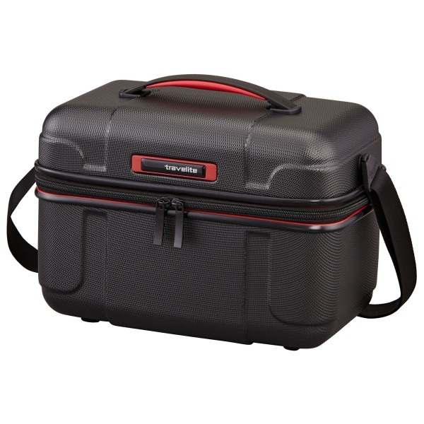 travelite Vector Beautycase 36 cm