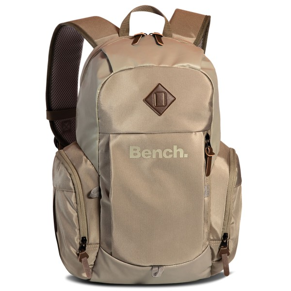 Bench Terra Rucksack 48 cm
