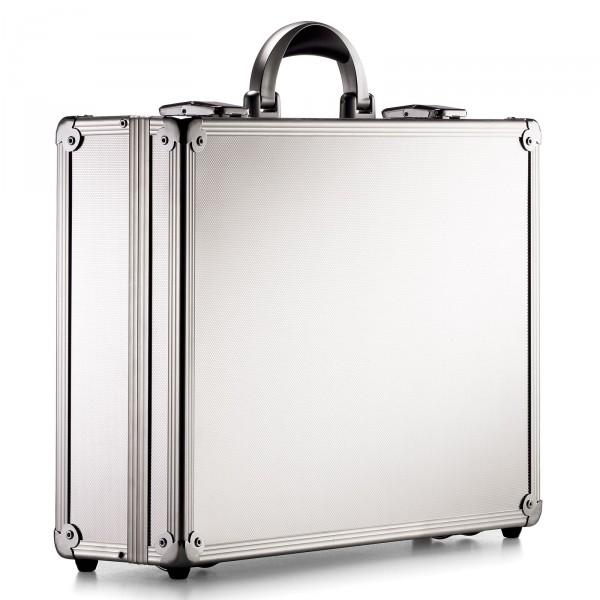 bwh Koffer Alu-Rahmenkoffer ARK Typ 1