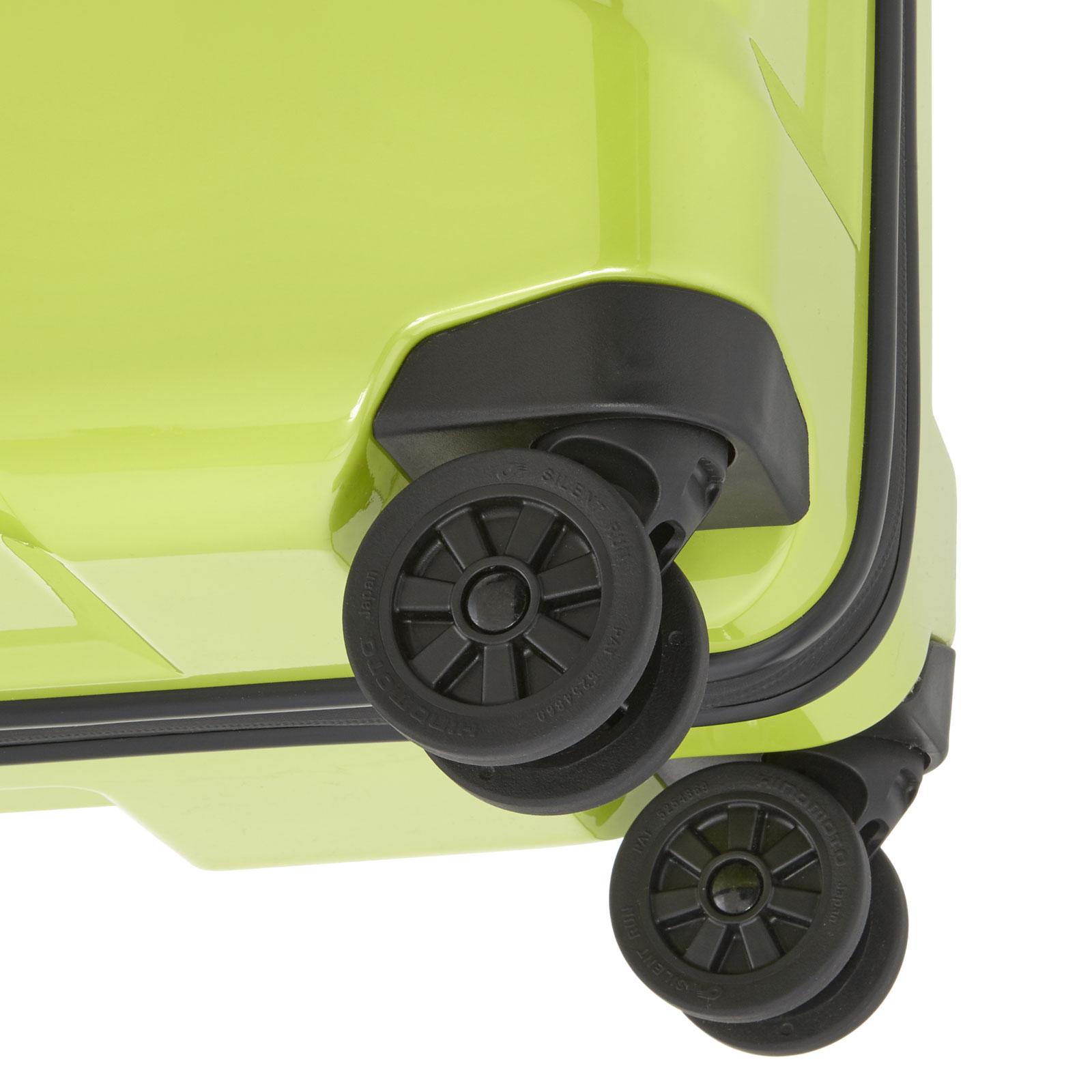 titan x2 modell 2017 trolley mittel g nstig kaufen. Black Bedroom Furniture Sets. Home Design Ideas