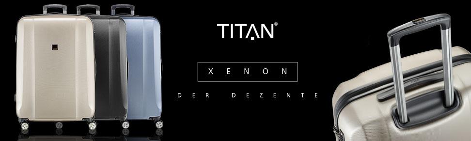 <h1>TITAN Xenon</h1>