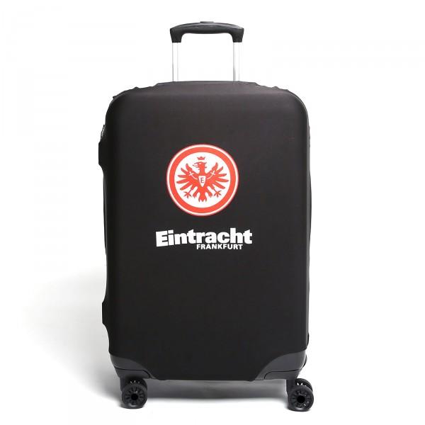 Eintracht Frankfurt Kofferhülle 67 cm