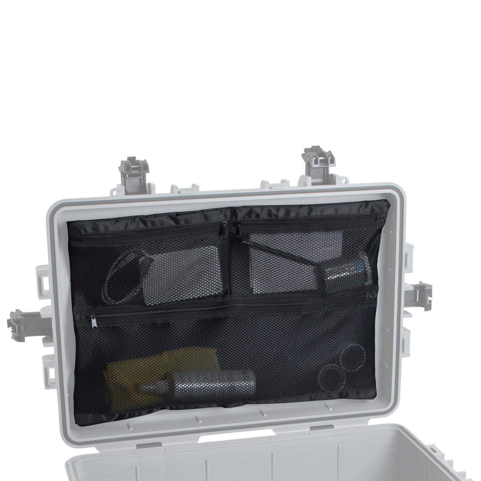 Gummiblende Okularabdeckung für Canon EOS 200D 300D 350D 450D 500D EF Eye Cup